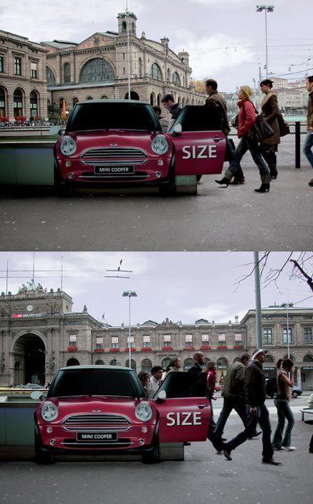 Щури реклами по автобуси (14)