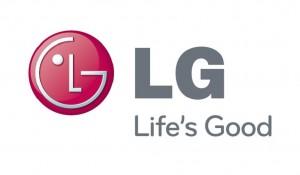 Ново лого LG