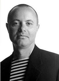 Мисли и впечатления от Кен Карбоне за Стив Джобс