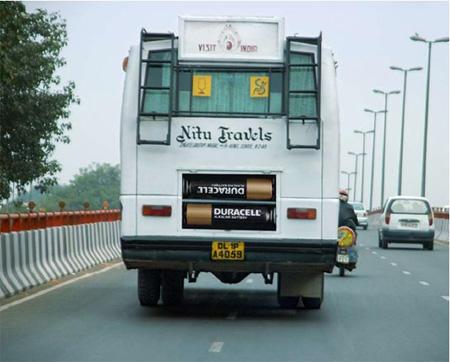 Щури реклами по автобуси (18)