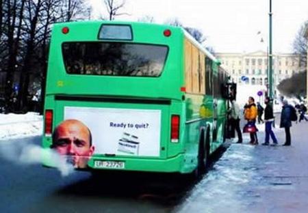 Щури реклами по автобуси (8)