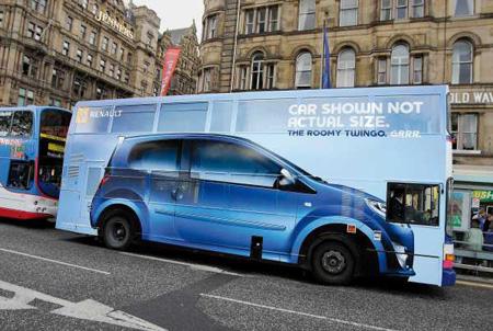 Щури реклами по автобуси (7)
