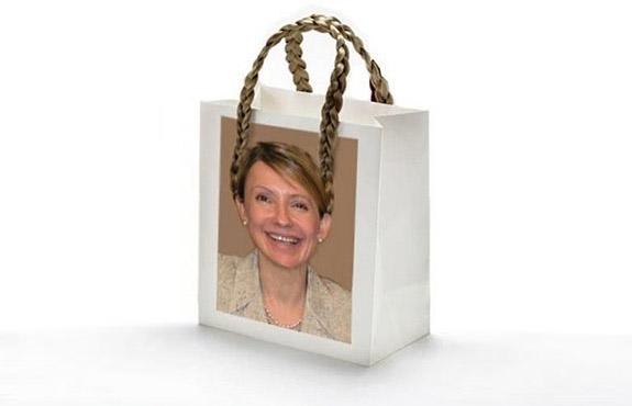 Дизай на рекламна торбичка MUSE (2)