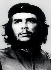 Изкуството на пропагандата - Че Гевара
