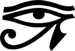 Изкуството на пропагандата - символ на властта в Египет