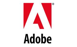 ого на световноизвестна фирма с наименование Adobe