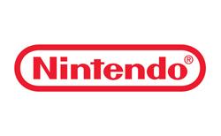 Лого на световноизвестна фирма с наименование Nintendo