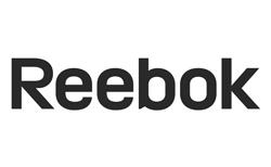 Лого на световноизвестна фирма с наименование Reebok