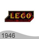 Еволюция на логото - проектиране на логото на Kodak от 1953 година