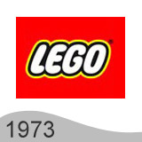 Еволюция на логото - проектиране на логото на Kodak от 1973 година