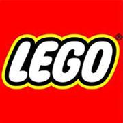Еволюция на лгото - последният запазен знак на Lego