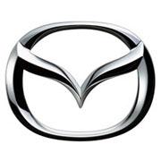 Mazda now