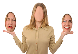 Фирмена популярност: анализиране на емоциите