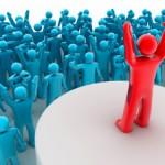 Фирмена популярност: споменавания от ключови фигури
