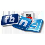 Фирмена популярност: социална платформа