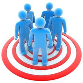 Фирмена популярност: взаимодействие на публикациите