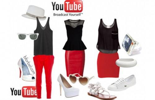 Youtube екип - иновативна реклама