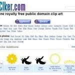 10 уеб адреса за безплатни фотографии