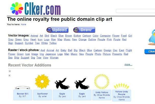 Сайт за безплатни фотографии 8