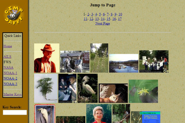 Сайт за безплатни фотографии 2