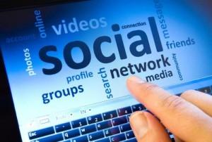 Онлайн чатене - най-използваната комуникация в бизнеса
