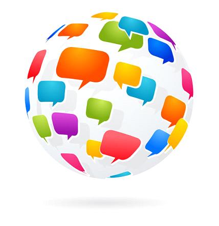 Бизнес чатенето - хитът в комуникациите