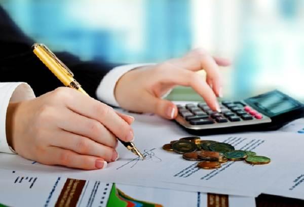 Финансови съвети за отношение с кредитен инспектор