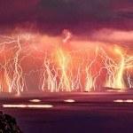 7 епични фотографии на светкавици