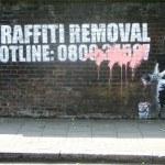 Banksy_XV_Banksy-s493x353-113240-580