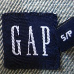 Gap_featured