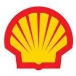 Shell-logo-last1