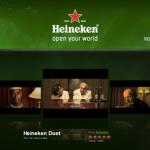 heiniken_feat