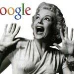 google знае всичко за вас