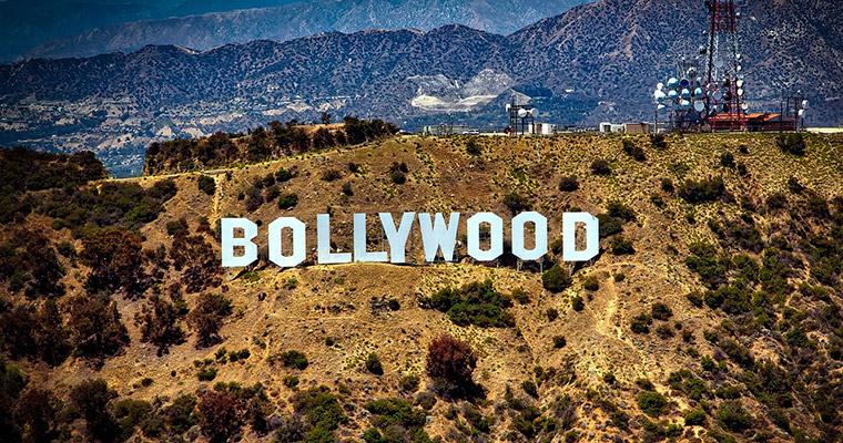 20 сцени от Боливуд, за които не важат законите на физиката