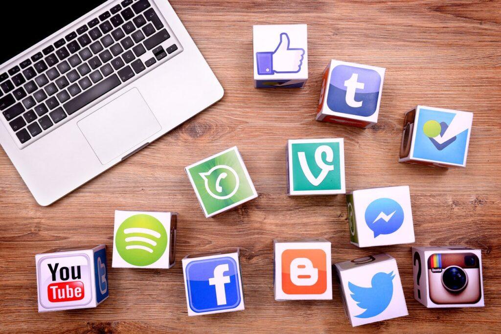 9 критерия за фирмена популярност в социалните мрежи