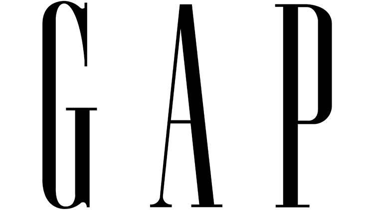 Гафът с логото на GAP или колко влиятелни са социалните мрежи